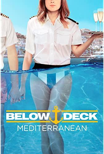 Below Deck Mediterranean S05E09 WEBRip x264-ION10