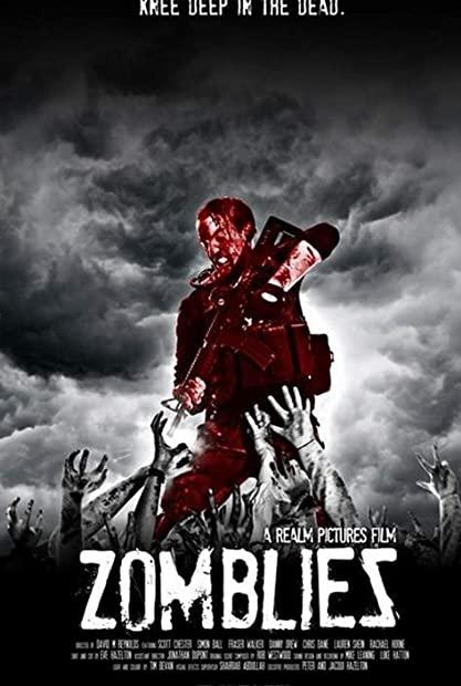Zomblies 2010 720p AMZN WEBRip 800MB x264-GalaxyRG