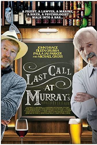 Last Call at Murray's (2016) [720p] [WEBRip] [YTS MX]