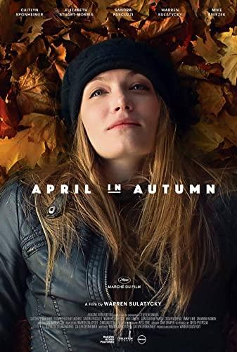 April in Autumn 2018 1080p WEB-DL DD5 1 H264-FGT