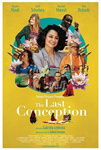 The Last Conception 2020 1080p WEB-DL H264 AC3-EVO[EtHD]