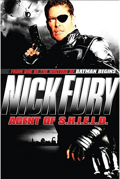 Nick Fury Agent of Shield 1998 DvdRip H264 AC3 DD2 0 Will1869