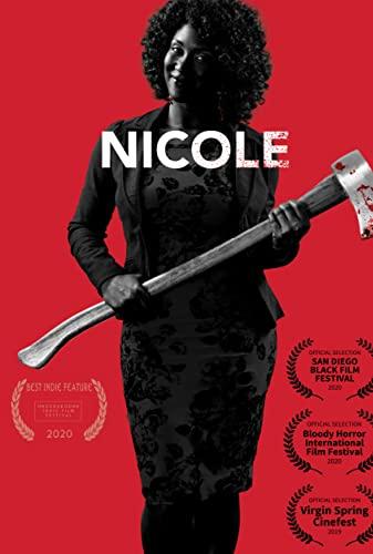 Nicole 2019 1080p AMZN WEBRip DDP2 0 x264-iKA
