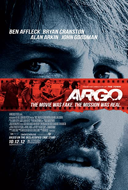 Argo 2012 EXTENDED CUT BRRip XviD B4ND1T69