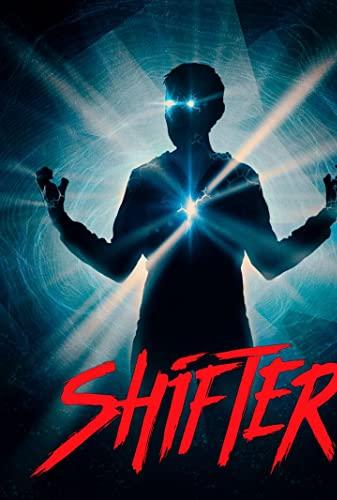 Shifter 2020 1080p WEBRip X264 DD 5 1-EVO