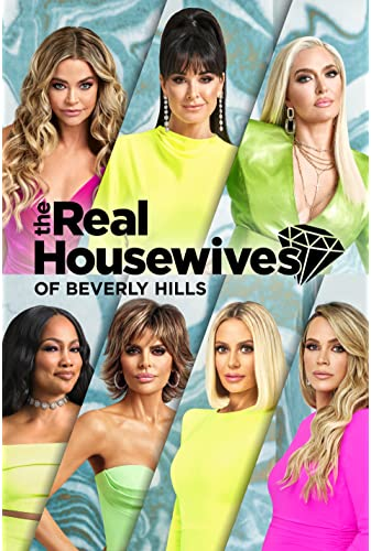 The Real Housewives of Beverly Hills S10E13 1080p WEB H264-OATH