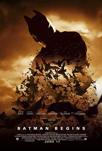 Batman Begins 2005 REMASTERED 720p BluRay 999MB HQ x265 10bit-GalaxyRG
