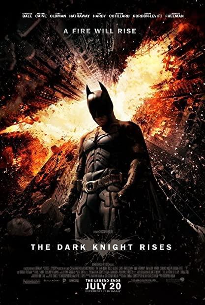 The Dark Knight Rises 2012 720p BluRay 999MB HQ x265 10bit-GalaxyRG