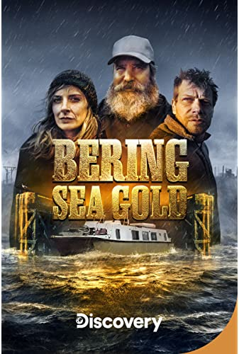 Bering Sea Gold S12E13 WEBRip x264-ION10