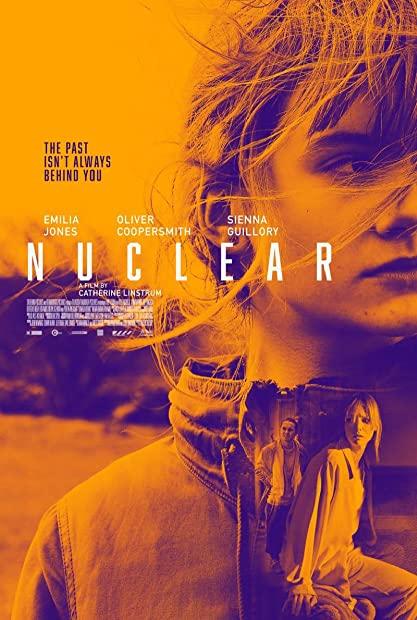 Nuclear 2019 1080p AMZN WEBRip DDP5 1 x264-IKA