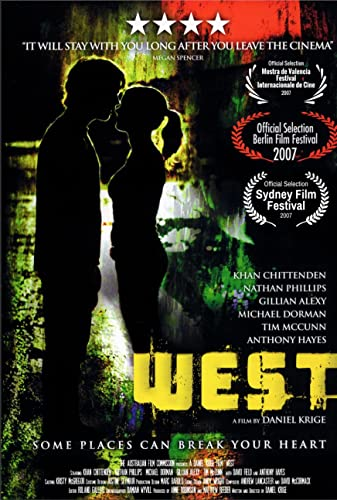 West 2007 1080p WEBRip x265-RARBG