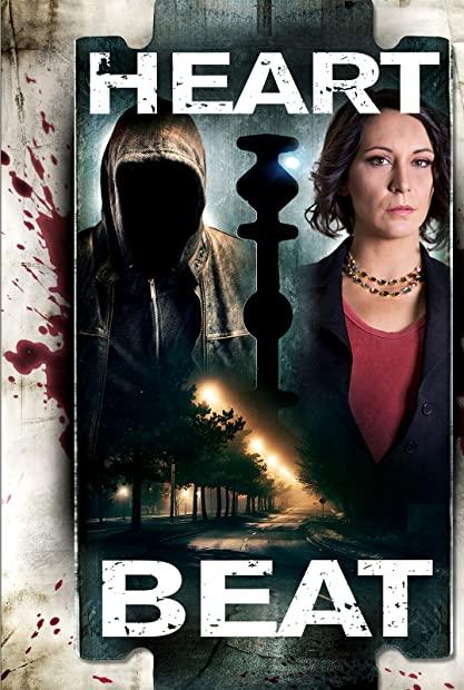 Heartbeat (2020) 720p HDRip Hindi-Dub Dual-Audio x264 - 1XBET