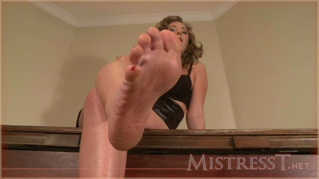 Free Download MistressT 11 06 17 Below Mistress T XXX 720p MP4-WEIRD