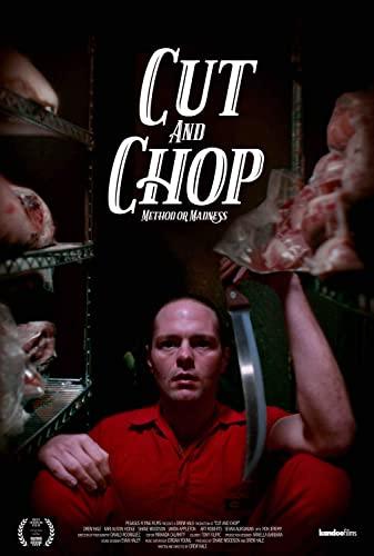 Cut and Chop 2020 1080p WEB-DL DD5 1 H 264-EVO[TGx]