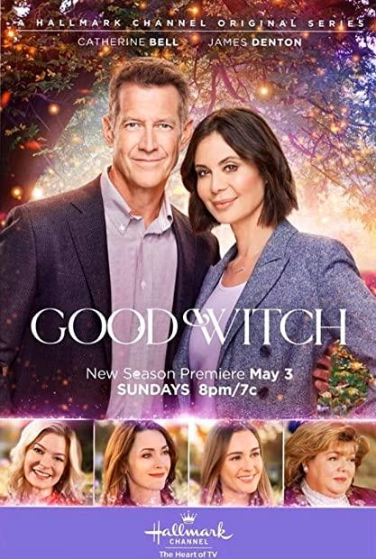 Good Witch S07E04 720p WEB H264-STRONTiUM