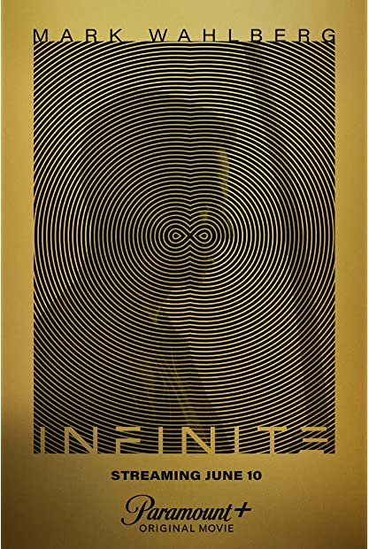 Infinite 2021 1080p PMTP WEB-DL DD5 1 x264-CMRG