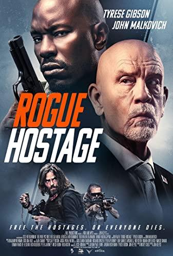 Rogue Hostage 2021 720p WEBRip 800MB x264-GalaxyRG