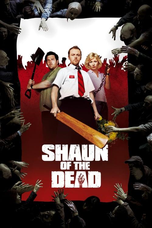 Shaun of the Dead 2004 REMASTERED PROPER 1080p BluRay x265-RARBG