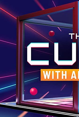 The Cube US S01E02 720p WEB h264-BAE
