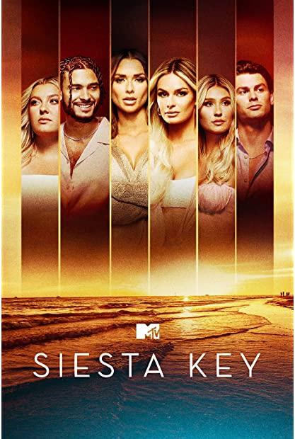 Siesta Key S04E08 WEBRip x264-PHOENiX