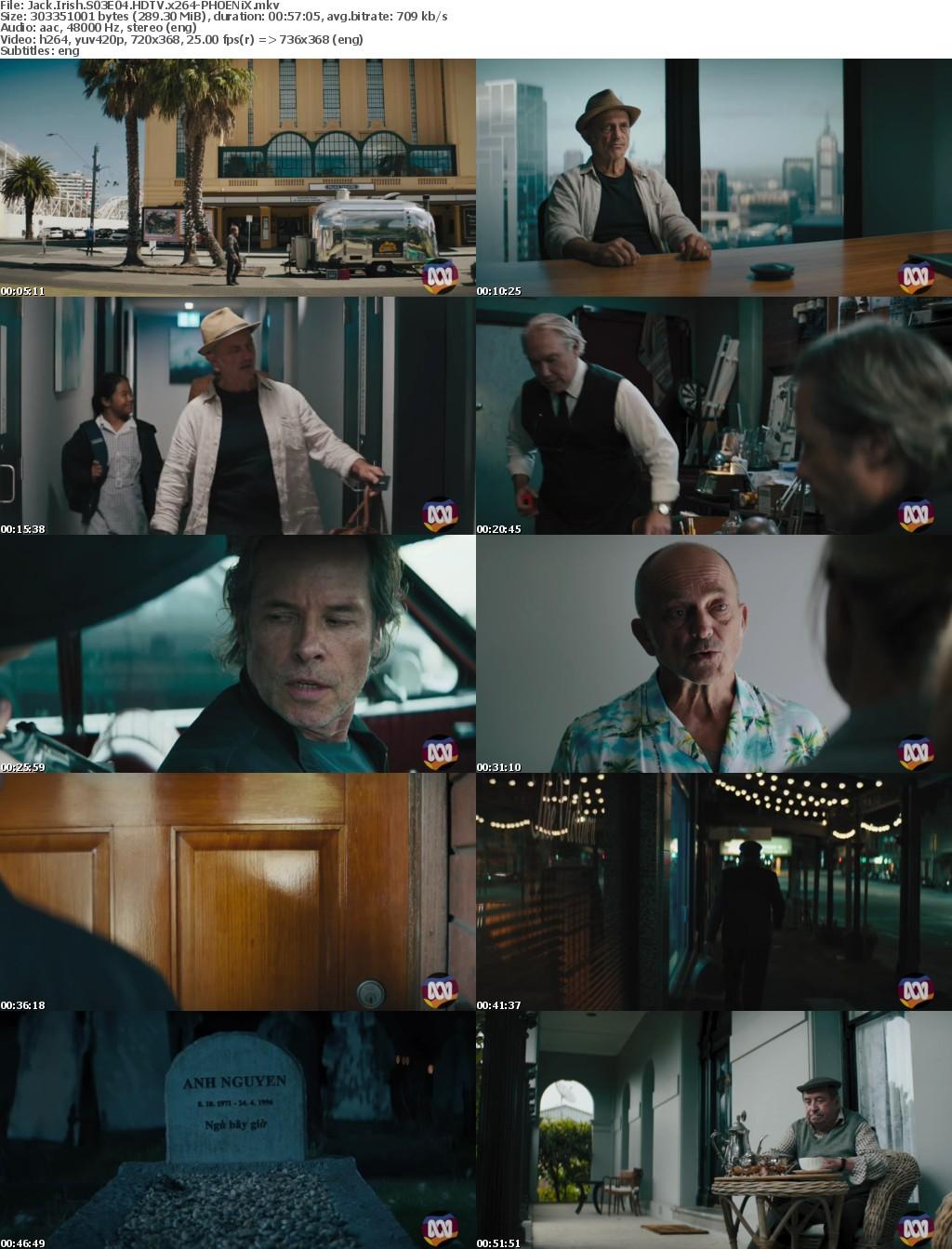 Jack Irish S03E04 HDTV x264-PHOENiX