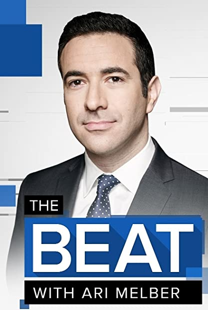 The Beat with Ari Melber 2021 09 24 540p WEBDL-Anon