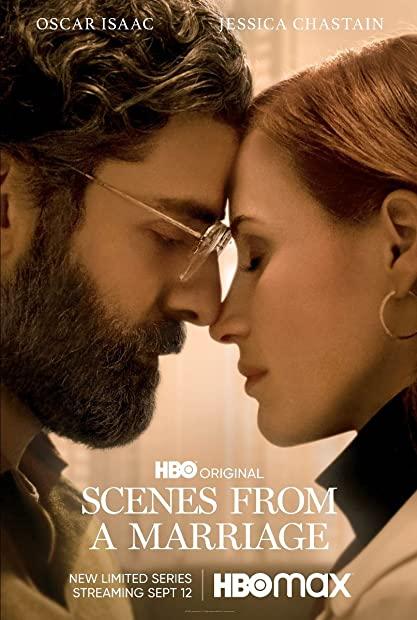 Scenes from a Marriage S01E03 720p WEB H264-GGWP