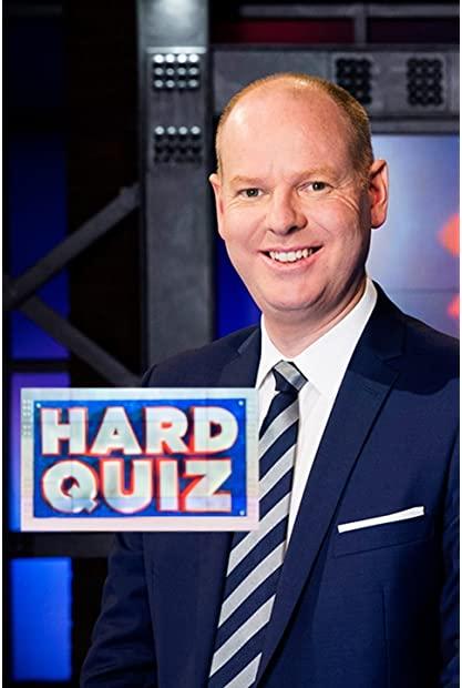 Hard Quiz S06E24 480p x264-mSD