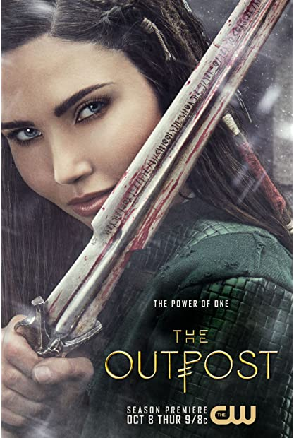 The Outpost S04E13 720p WEB H264-CAKES