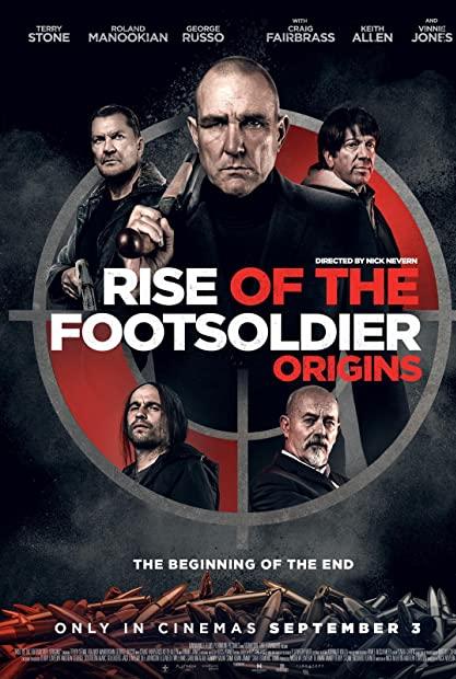 Rise of the Footsoldier Origins 2021 720p HDCAM-C1NEM4