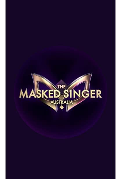 The Masked Singer Au S03E10 720p WEB-DL AAC2 0 H264