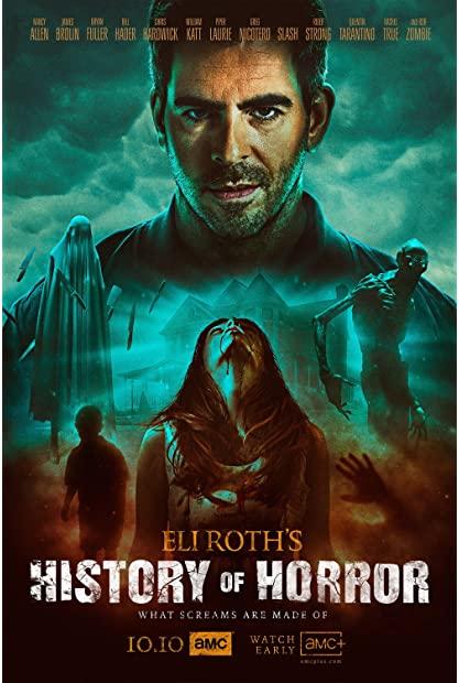 Eli Roths History of Horror S03E03 XviD-AFG
