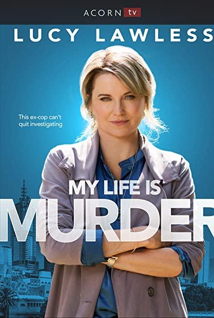 My Life is Murder S02E09 WEBRip x264-GALAXY