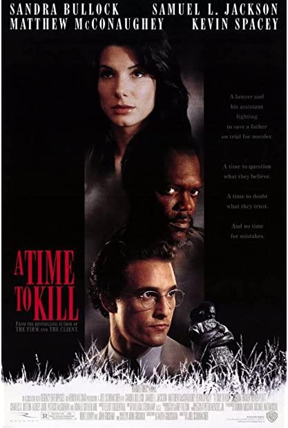 A Time to Kill S04E11 WEB x264-GALAXY